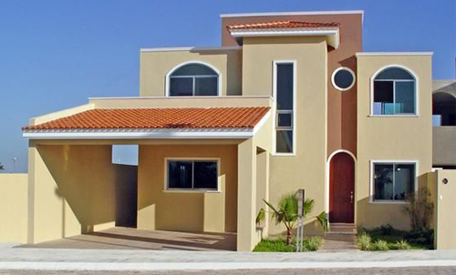Solicitudes de pr stamo for Prestamo hipotecario